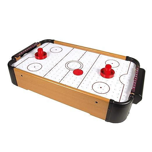 RBH Los Juegos de Mesa de Hockey sobre el Aire, Juegos de Regalo ...