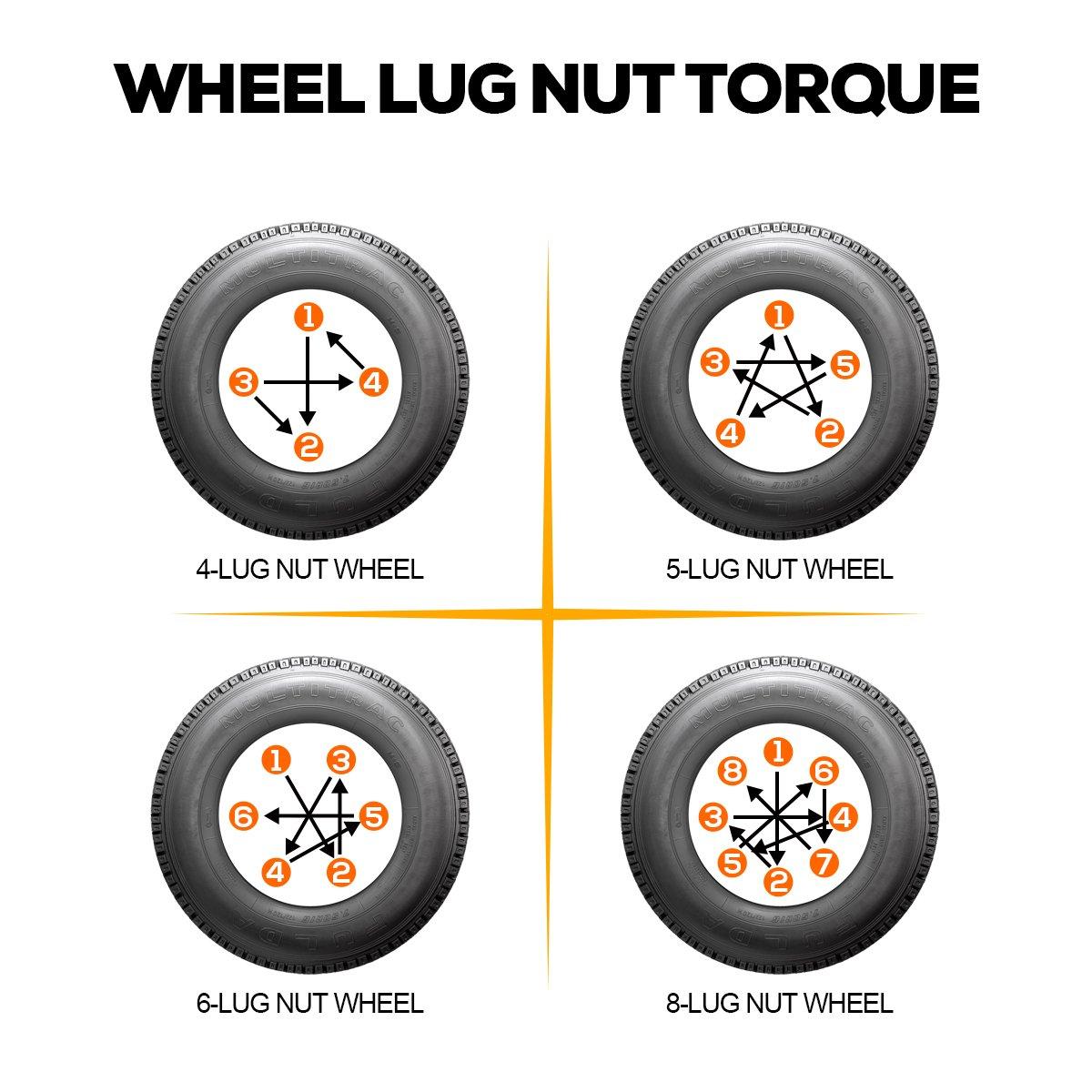 6x5.5 Wheel Spacers for Toyota 4Runner Tacoma Tundra FJ Cruiser Sequoia Ventury Fortuner Land Cruiser Lexus GX J120 J150 4pcs 6x139.7 106mm 1.25 M12x1.5 Forged Hub Centric Wheels Spacer 6 Lug Rim Fastfree