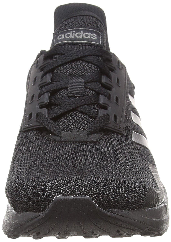 info for ba3c1 521a4 adidas Duramo 9, Chaussures de Trail Homme Amazon.fr Chaussures et Sacs