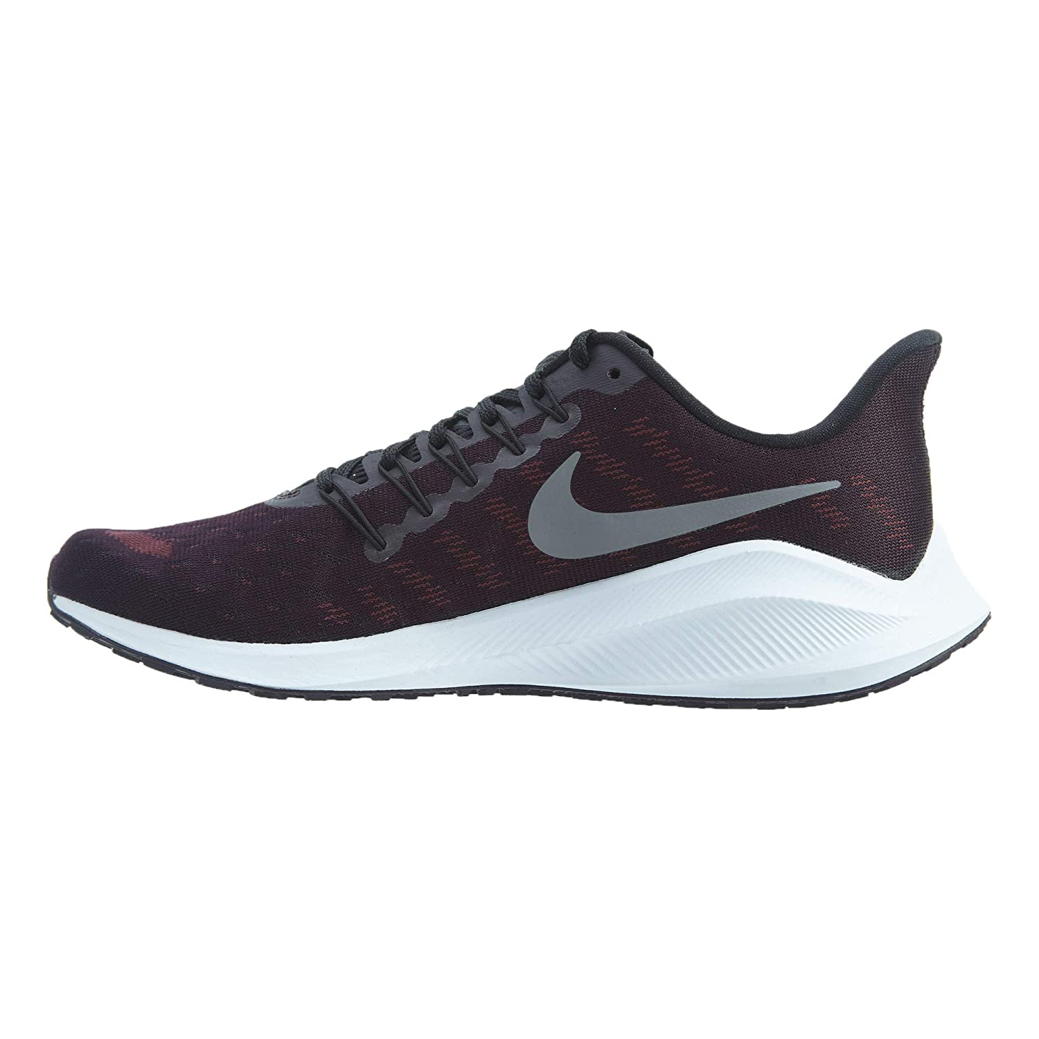 aba921f014291 Nike Men s Air Zoom Vomero 14 Running Shoes