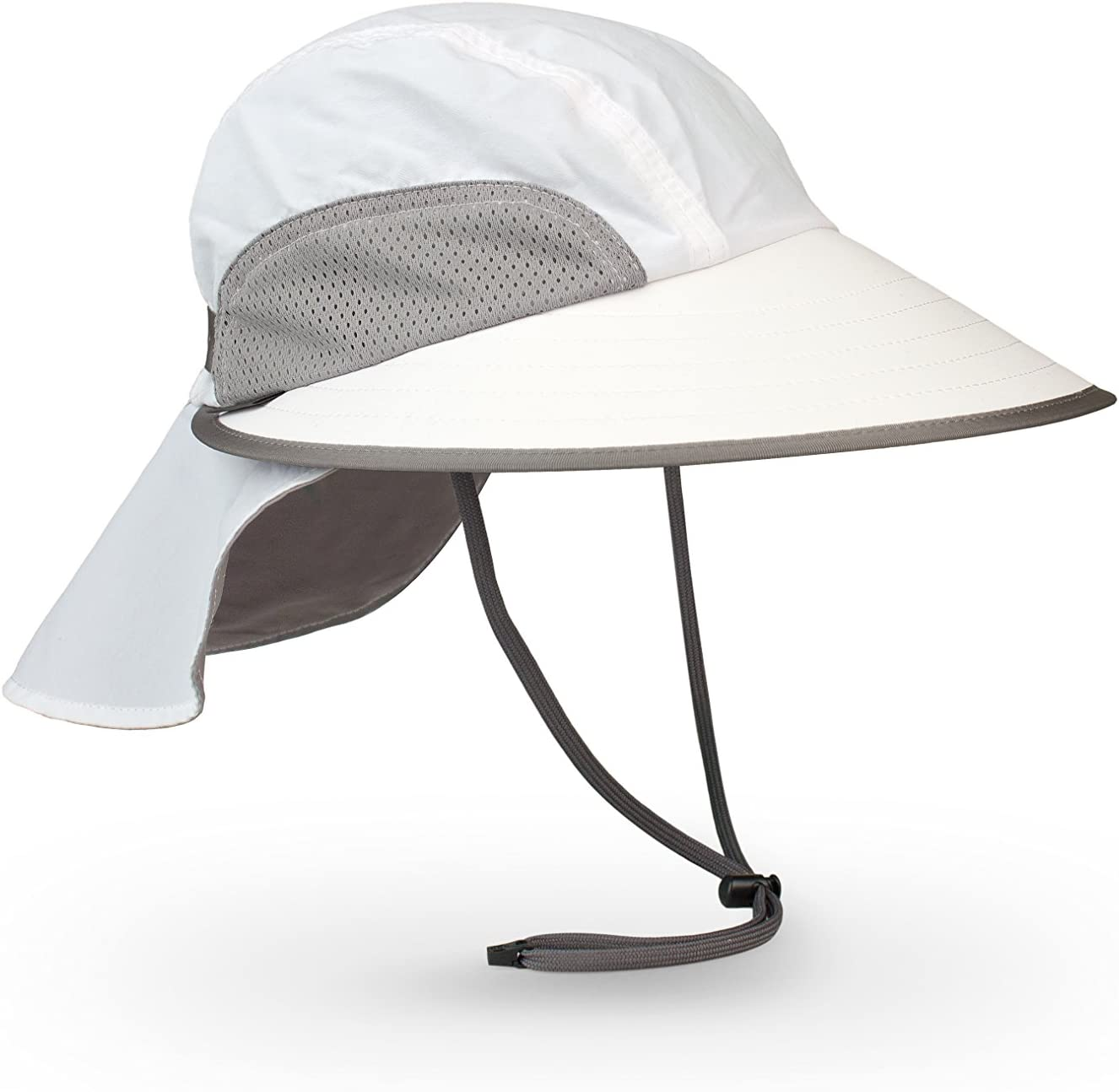 Sunday Afternoons Sport Hat