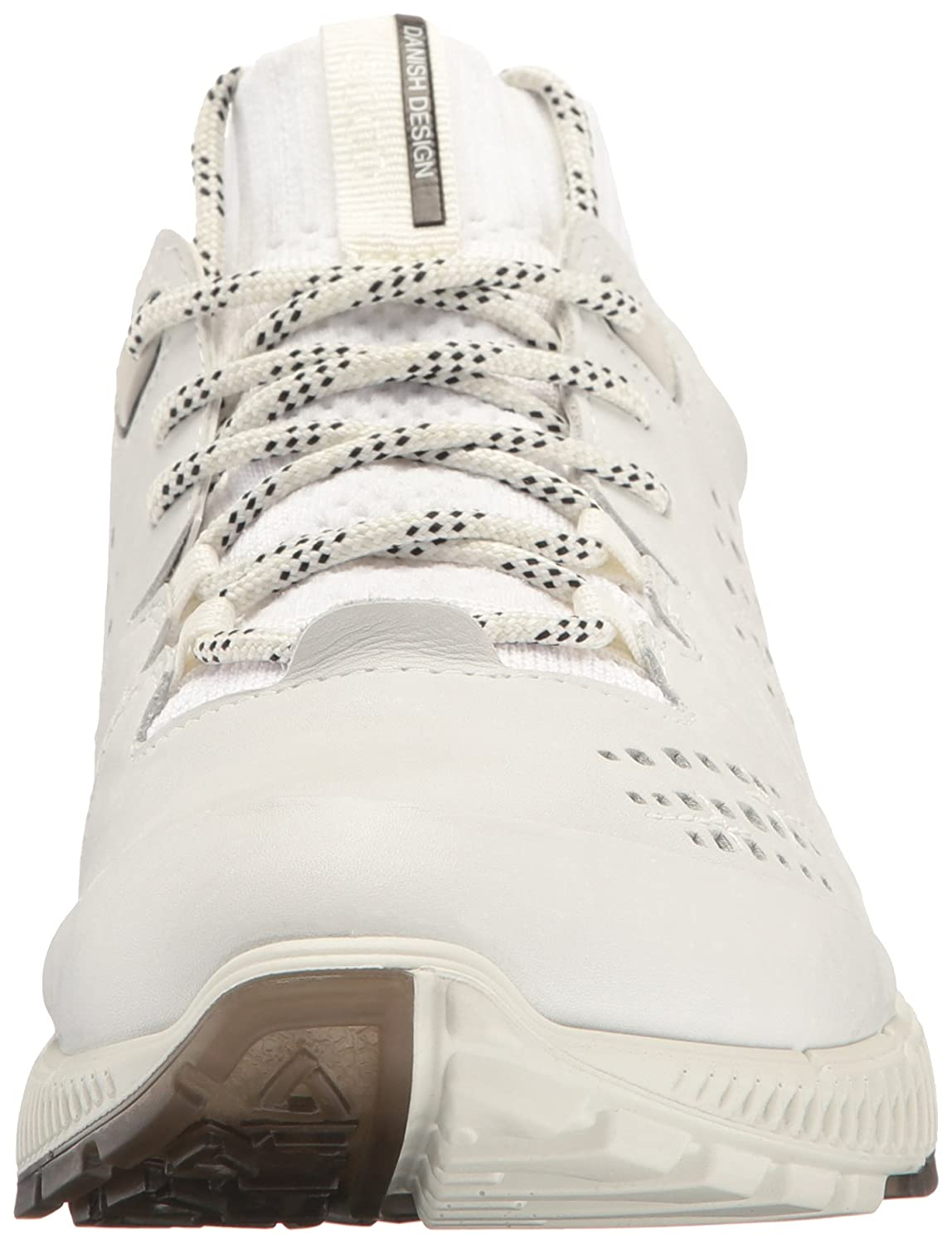 ECCO Womens Intrinsic TR Midcut Fashion Sneaker