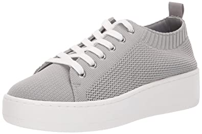 3487acd59a7 Steve Madden Women s Bardo Sneaker  Amazon.co.uk  Shoes   Bags