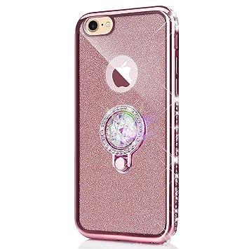 Iphone Hülle Rosa Amazon