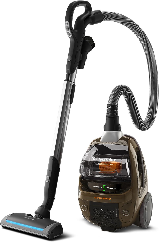 Electrolux ZUP3860C Ultra Performer Aspirateur sans Sac