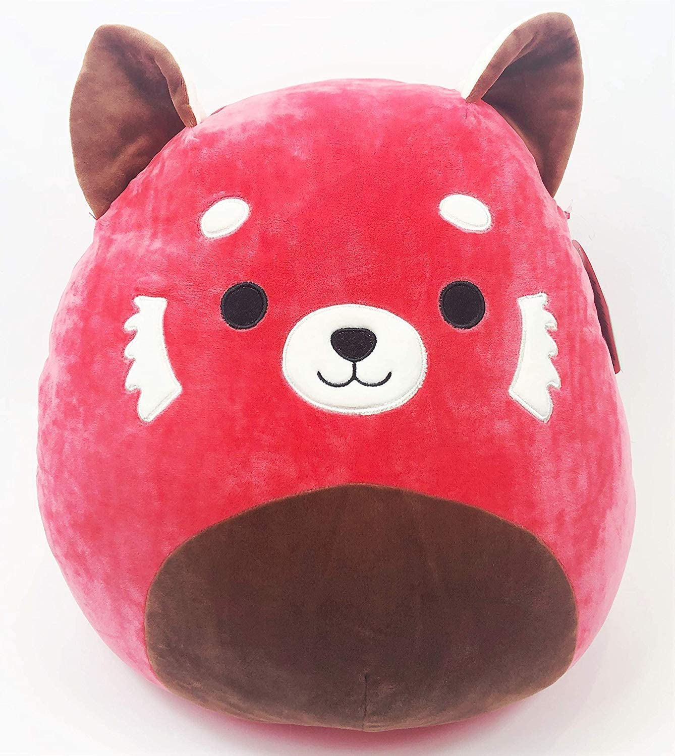 "Kellytoy Squishmallow 16/"" Bruce the Walrus Soft Plush Animal Toy Pet Pillow"