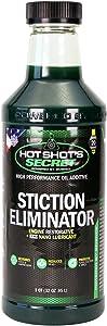 Hot Shot's Secret Original Stiction Eliminator - 32 fl. oz. (Packaging May Vary)