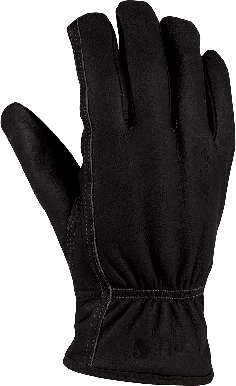 Carhartt Men's Insulated System 5 Driver Work Glove