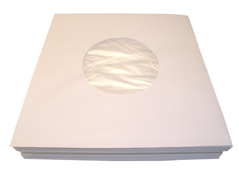 Ungewöhnlich Gefüttert Druckpapier Galerie - Bilder für das ...