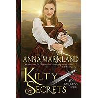Kilty Secrets