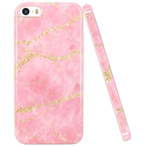 iphone 5s case iphone se case asstar 3 in 1 flexible slim soft