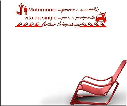 Frasi D Amore Dediche D Amore Lemienozze It
