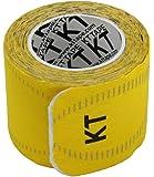 KT TAPE(ケーティーテープ) テーピング テープ KTTAPE PRO ロールタイプ 15枚入り KTR1995