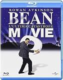 Mr. Bean - L'ultima catastrofe [Blu-ray] [Import anglais]
