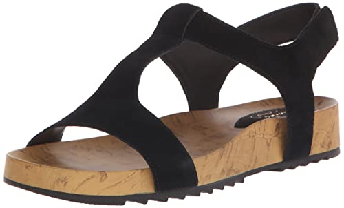 980cbdec9bca Clarks Women s Zelby Zena Platform Sandal