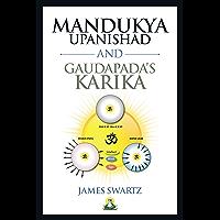 Mandukya Upanishad and Gaudapada's Karika