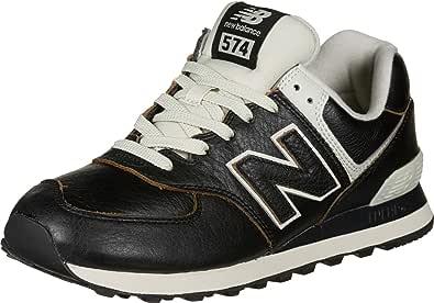 New Balance 574v2 Men's Sneaker