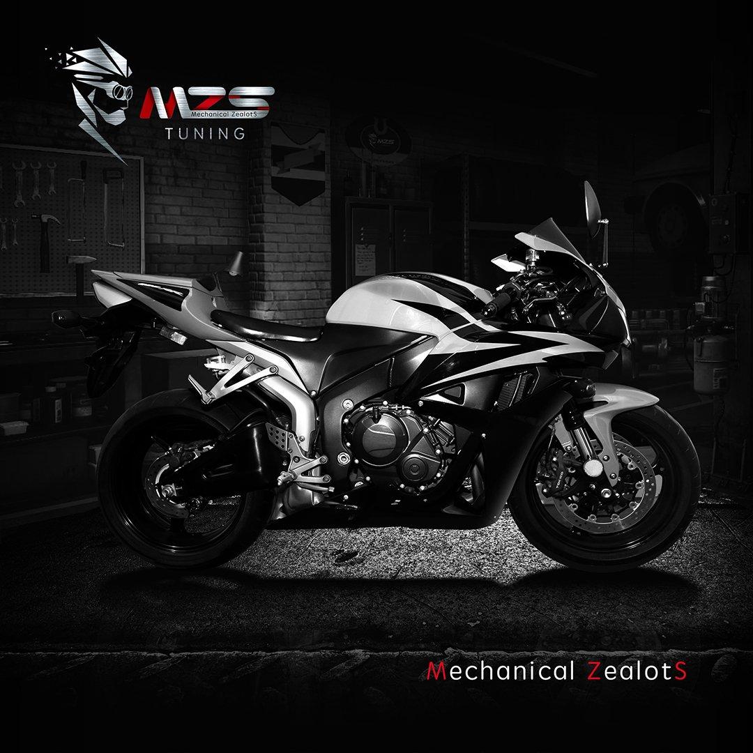 MZS Short Levers Brake Clutch CNC Black compatible Yamaha YZF R1 1999-2001