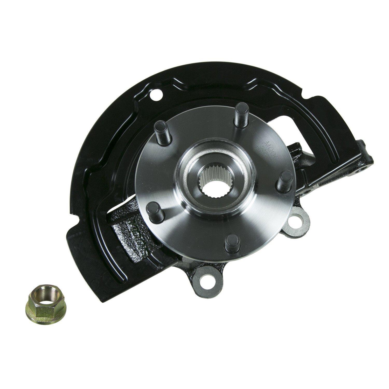 MOOG LK006 Steering Knuckle