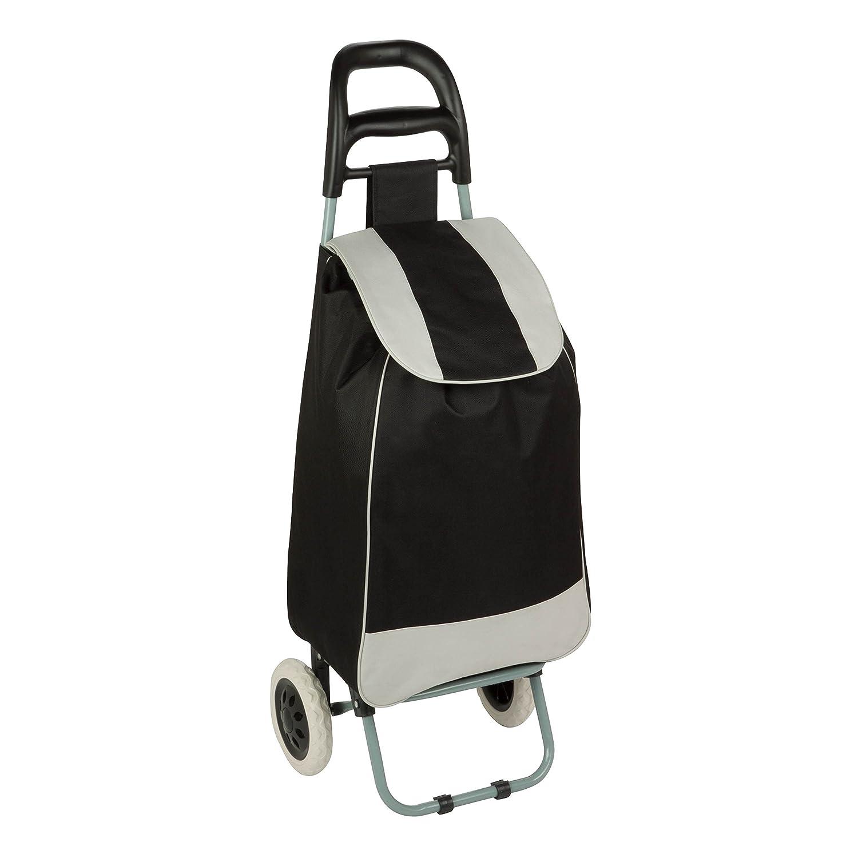 Amazon.com: Honey-Can-Do CRT-02894 Large Rolling Knapsack Bag Cart ...