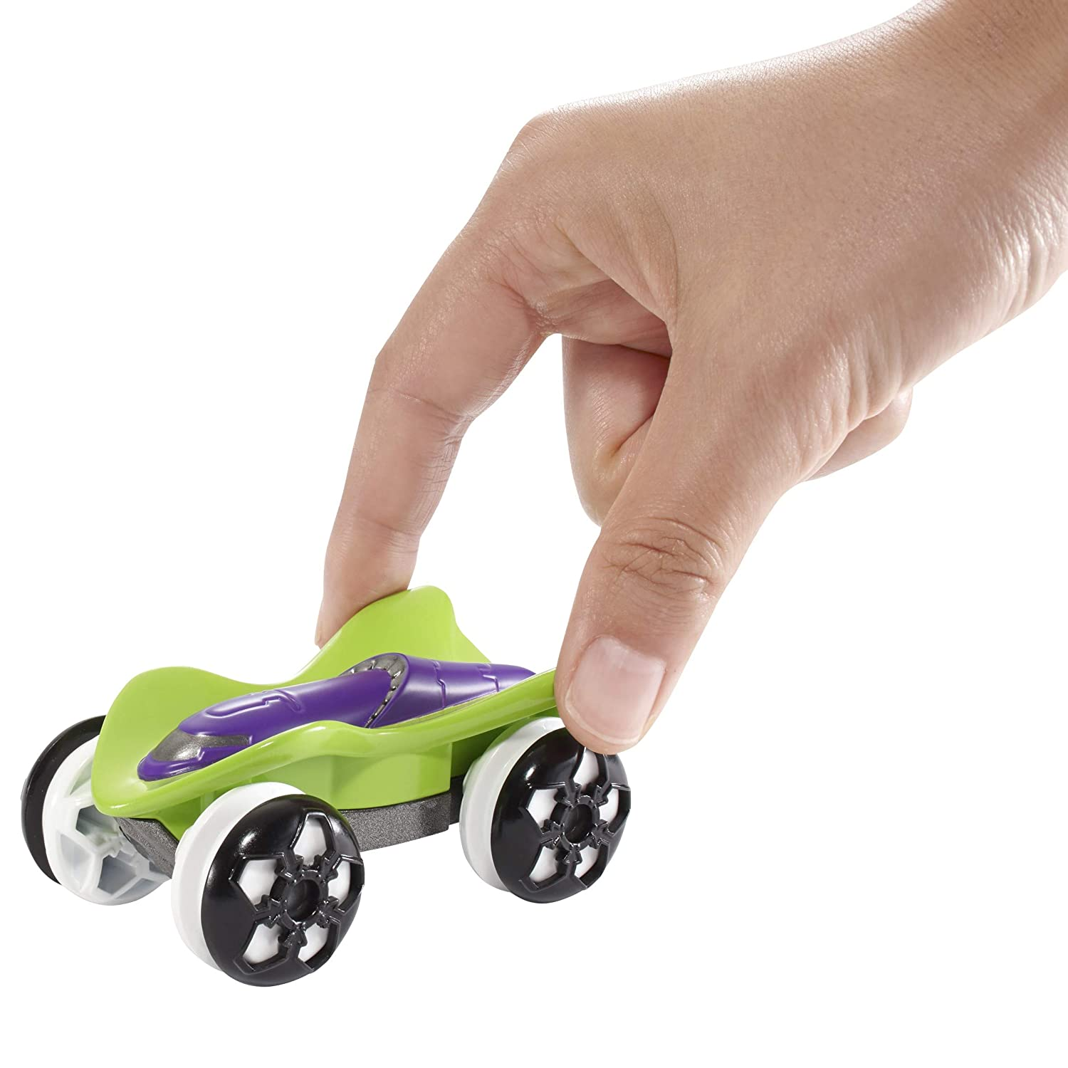 Hot Wheels Color Shifters Vehicle Styles May Vary