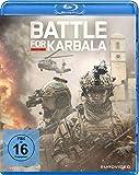 Battle for Karbala [Blu-ray]