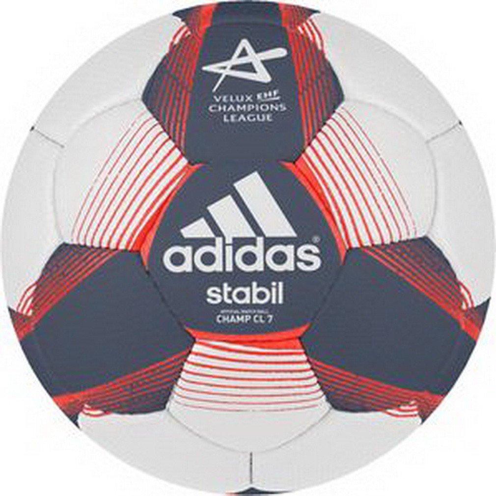 Adidas Stabil Champ CL 7