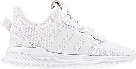 Isaac Majestuoso Jane Austen  Chaussures Bébé Adidas U_Path Run: Amazon.it: Sport e tempo libero