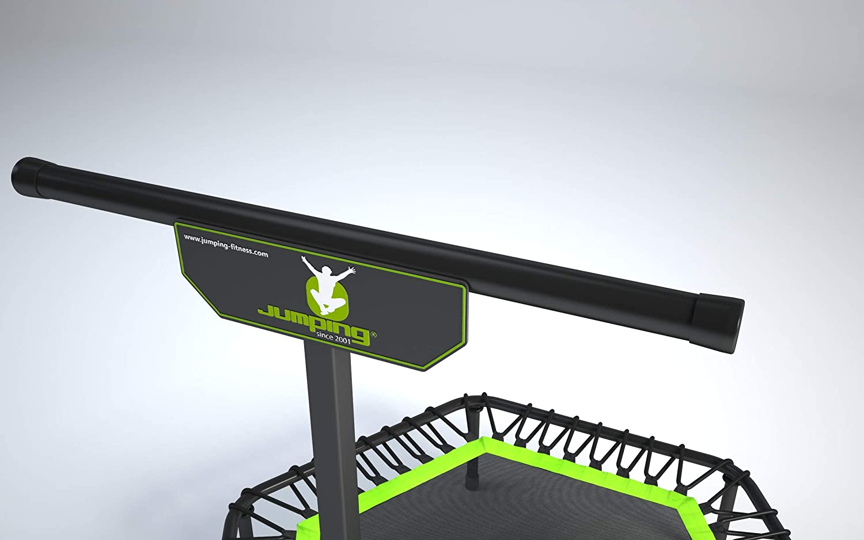 Jumping/® Profi Trampolin Light /Ø 120 cm