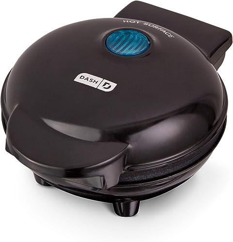 Dash-Mini-Maker-Portable-Grill-Machine-+-Panini-Press