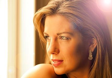 Vanessa Bird