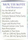 Mouth Kote Unit Dose Easy to Carry Travel Friendly, 30 Count