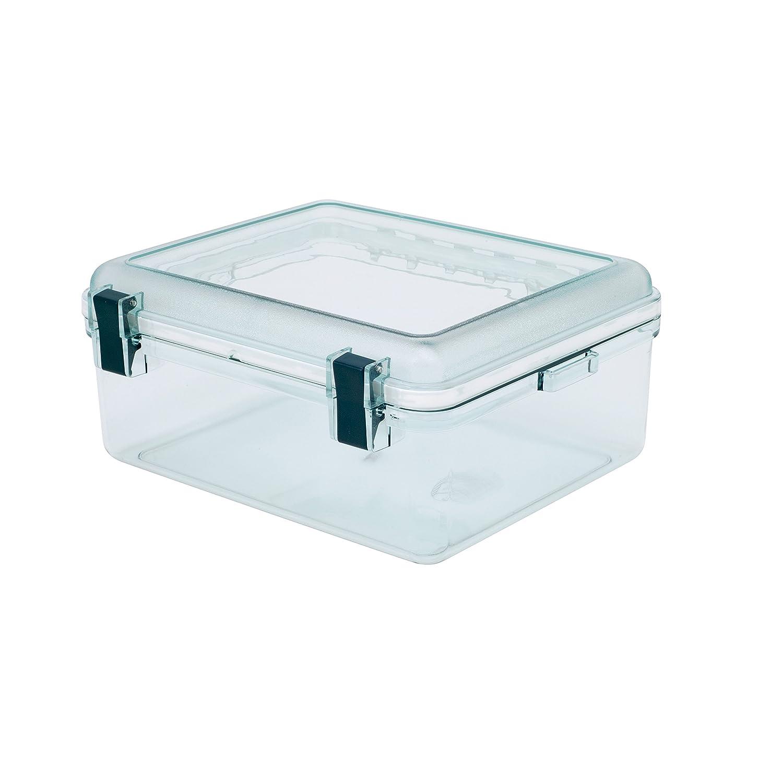 Lexan Food Containers Utility Box Large Grade Walmart – rentalroom ...