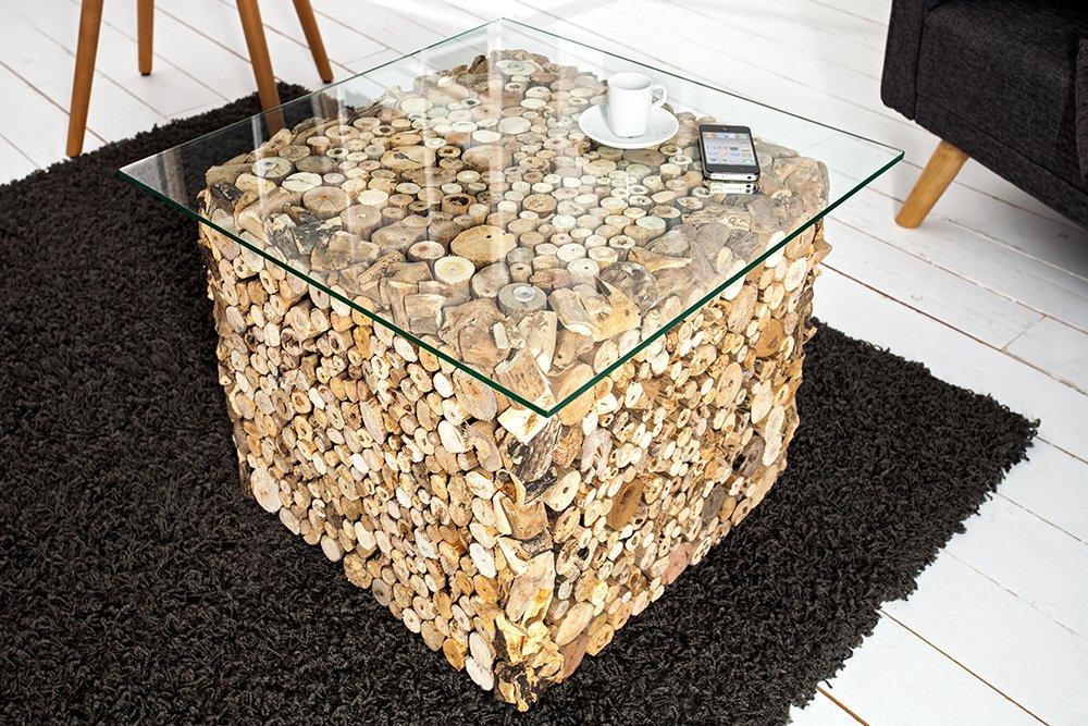 tischplatte auf baumstamm befestigen beautiful with. Black Bedroom Furniture Sets. Home Design Ideas