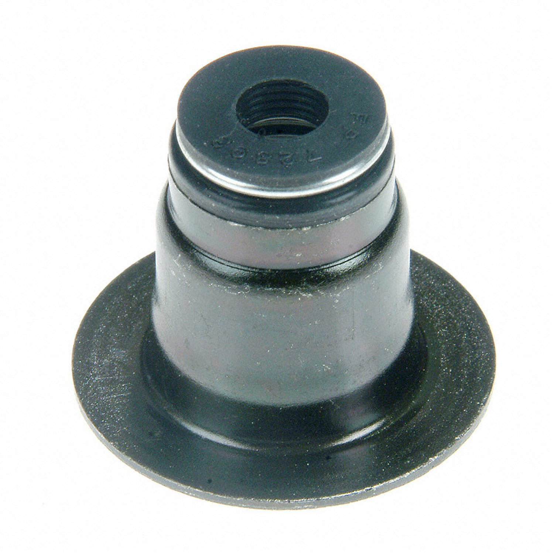 Sealed Power ST-2145 Valve Stem Seal by Sealed Power