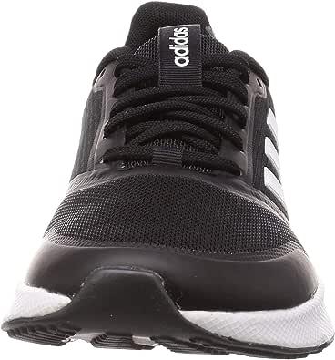 adidas Nova Flow, Zapatillas Running Hombre: Amazon.es: Zapatos y ...