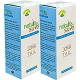 Nature Sure Jonk Oil- Leech Oil ( 200Ml)