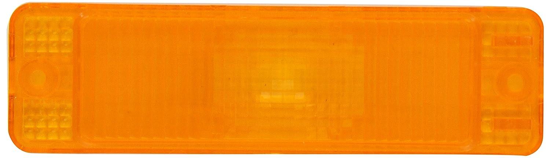 Magneti Marelli 714098190237 Frontal Transparente