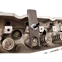 LSX Innovations VSC10 LS Valve Spring Compressor Tool