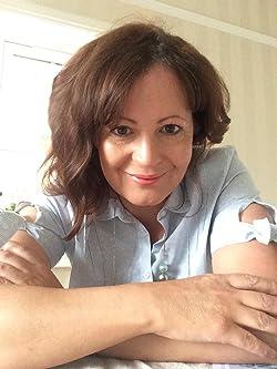 Sharon Dempsey