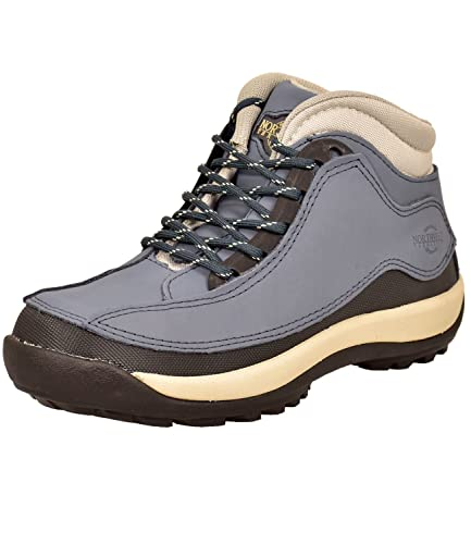 1d6154f8688 Northwest Territory Womens Ankle Safety Boots Trainers Shoes  Amazon.co.uk   Shoes   Bags