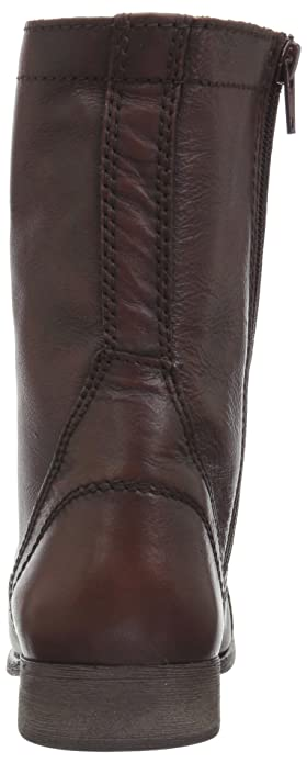STEVE MADDEN Rodeo - Botines para Mujer: Steve Madden: Amazon.es: Zapatos y complementos