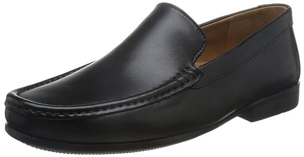 Clarks Herren Claude Plain Slipper   Amazon  Slipper  Schuhe & Handtaschen 128894