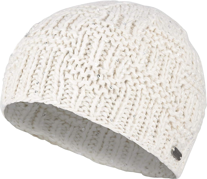 Marmot Womens Womens Sparkler Hat Sparkler Hat