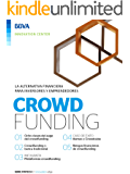 Ebook: Crowdfunding (Fintech Series) (Spanish Edition)