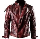 Wecos Halloween Costume Adult Cosplay Coat Jacket