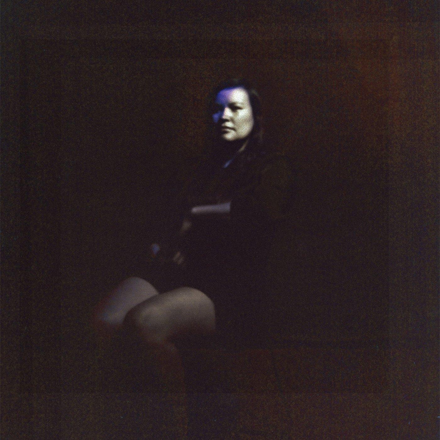 Vinilo : Suuns - Hold / Still (LP Vinyl)