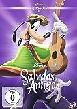 Saludos Amigos (Disney Classics)