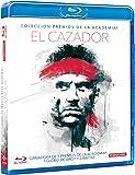 El Cazador  (Colección Oscar 2015) [Blu-ray]