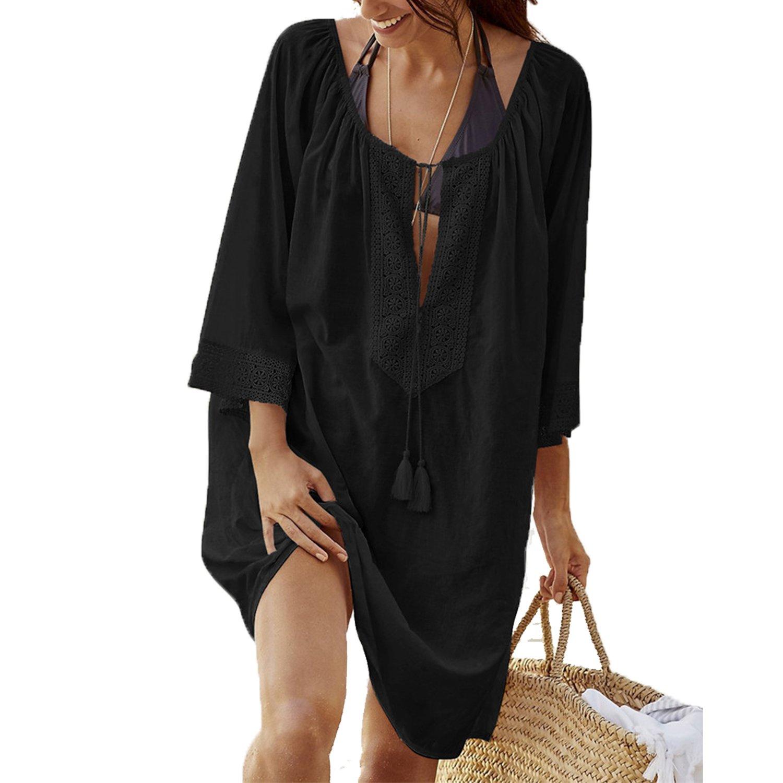 8c014a79fb Top 10 wholesale Swimwear Kimono - Chinabrands.com
